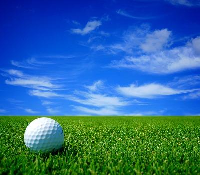 1405-golf