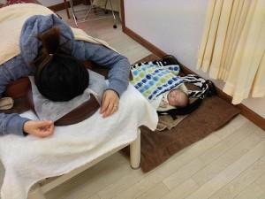 20140202_産後治療 001