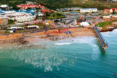 IM_south-africa_swim