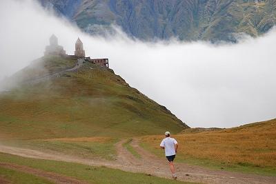 Kazbegi_marathon_runner_3