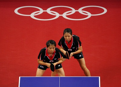 Olympics+Day+9+Table+Tennis+-x8Omf3DSwvl