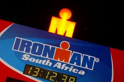 sport-ironmanafrica-logo-100volunteers