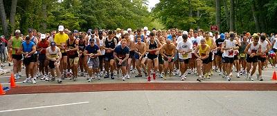 spt-marathon2