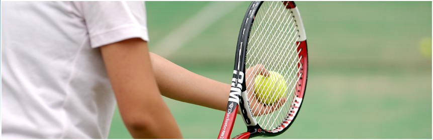 tennis_title