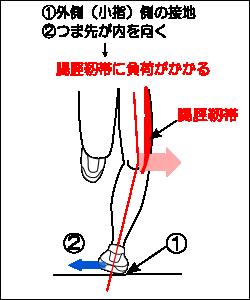 image83