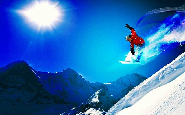 Sport_Snowboard_018553_