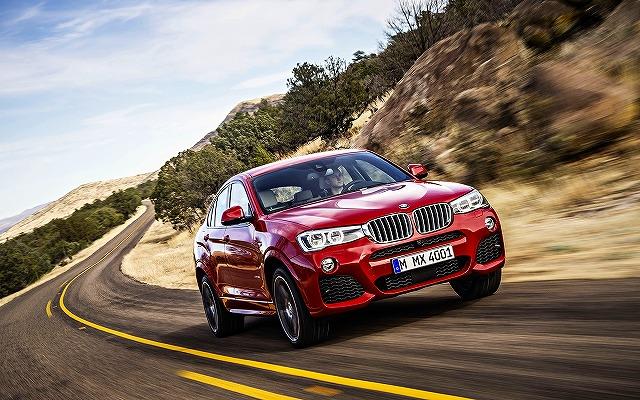 2014-BMW-X4-Motion-18-1680x1050