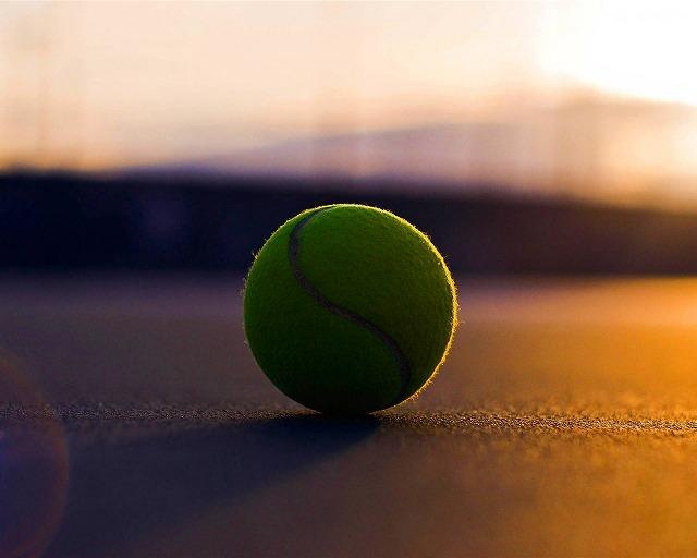 Tennis_Ball-Outdoor_sports_wallpaper_1280x1024