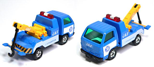 jaf02