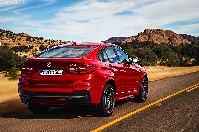 new-bmw-x4-images-55