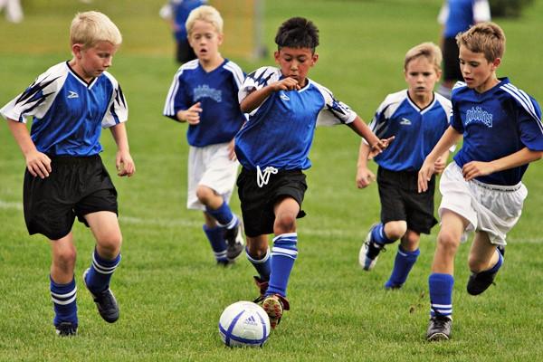 soccer_games_for_kids