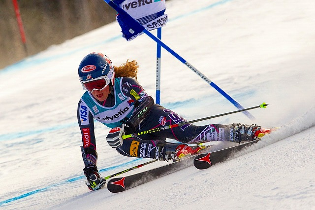 Mikaela_Shiffrin_Beaver_Creek_jcd_