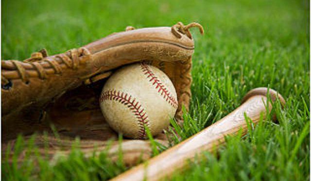 baseball_13a