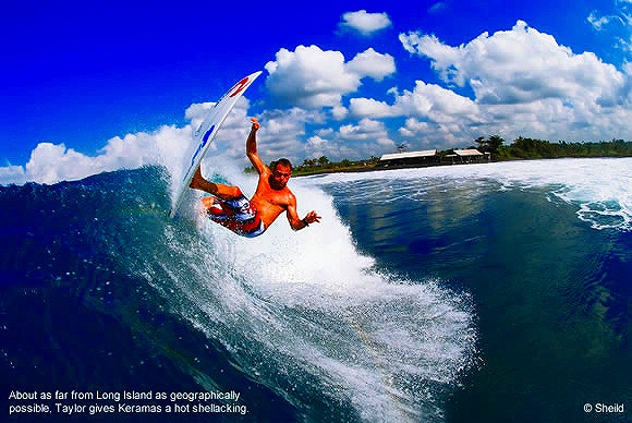 taylor-knox-surfing