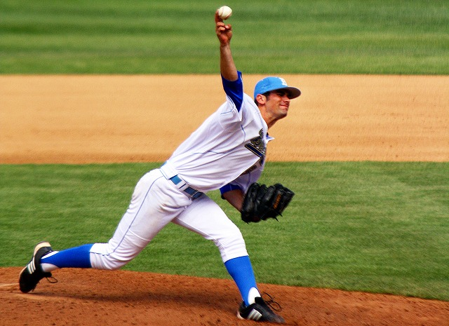 42203_web.sp.5.9.baseball.wrap.picao