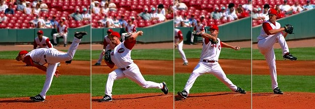 Baseball_pitching_motion_2004r