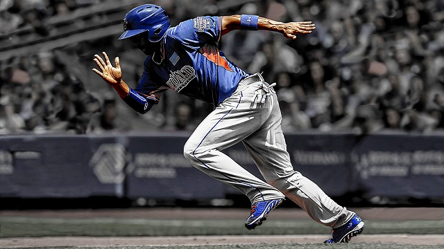 rawlings_s100_baseball_batting_helmet_design_6