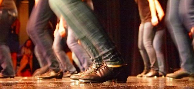 tap_dancing-e1341365091457