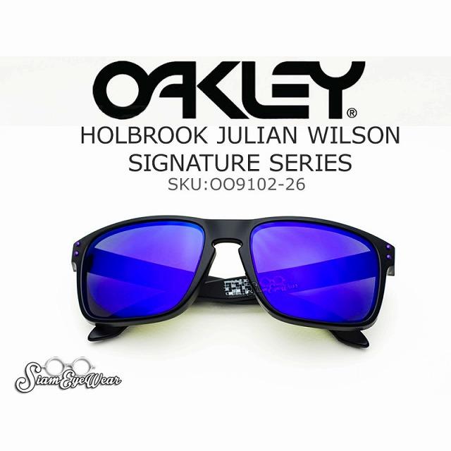 oakley-holbrook-julian-wilson-oo9102-26