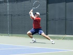 pro-tennis-662219_640-280x210