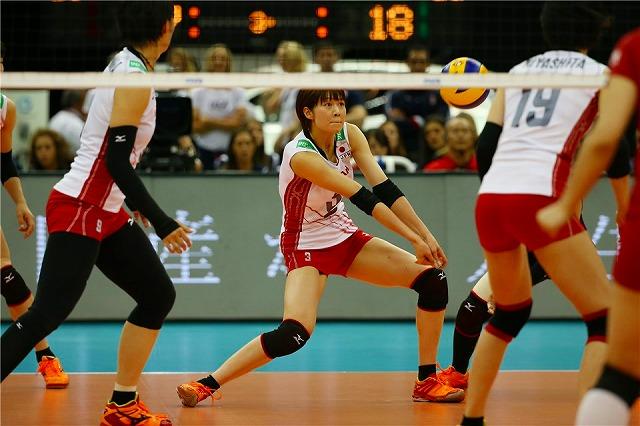 saori-kimura-best-volleyball-player-japan-3