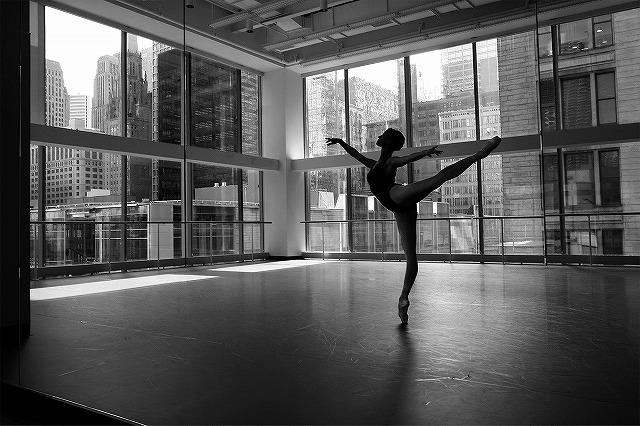 joffrey-ballet-studio-image - コピー