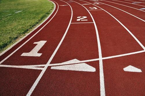 track-starting-line1