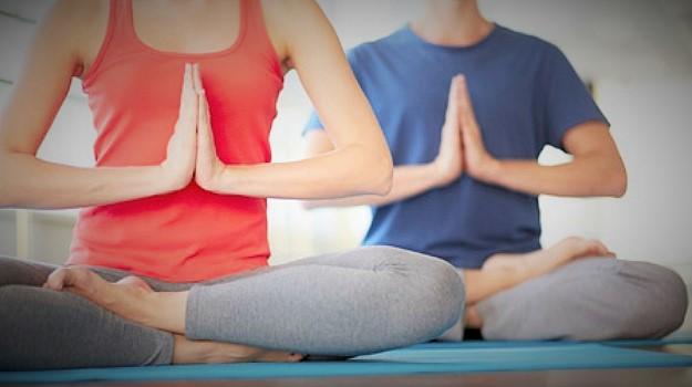 yoga_625x350_61433418707 (2)