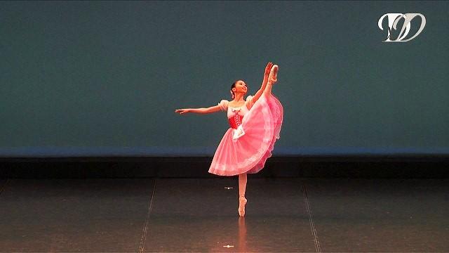 ballet-2_n09-02