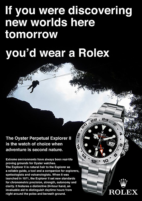 Rolex-Explorer-Ad-By-Mark-Wright-800x11321