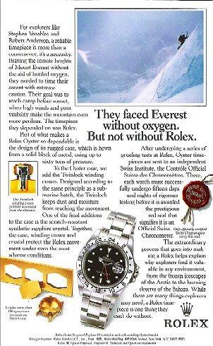 Rolex-Explorer_AD_1992-1012