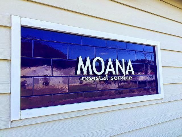 MOANA_3