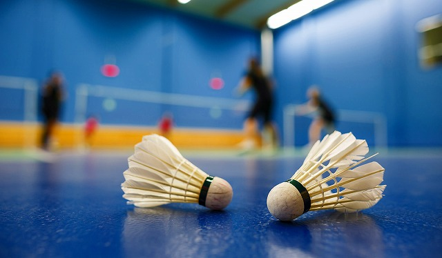 Sussex-county-badminton-slider-7