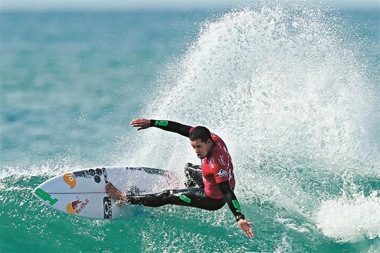 Adriano De Souza3