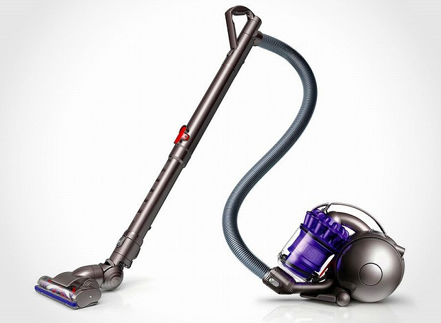 Dyson-DC36-Compact-Vacuum-Cleaner-2