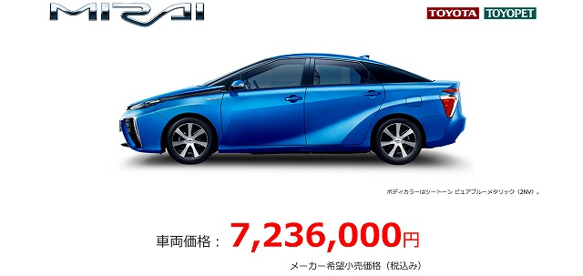 carlineup_mirai_greentax_01a_pc