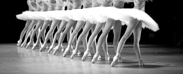 Classical+Ballet+image