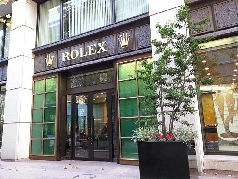 20121127_rolex_02