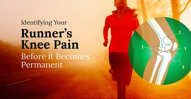 FB-runners-knee-pain-guide-01