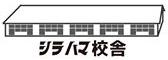 nagao_logo