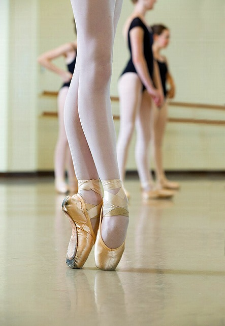 ballet-dirty-shoe-cover-1