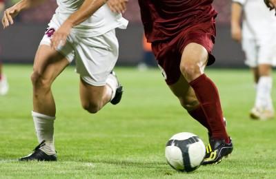 soccermeetsyoga