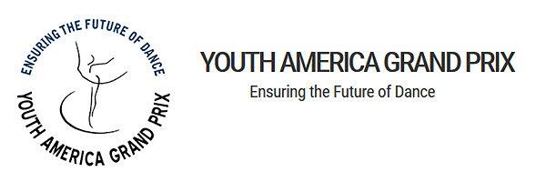 youthamericangrandprix-logo
