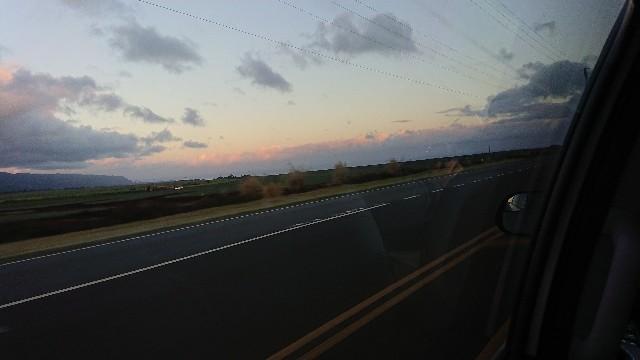 DSC_0062-640x360
