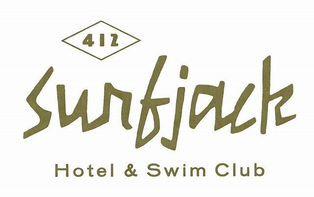 surfjack_logo