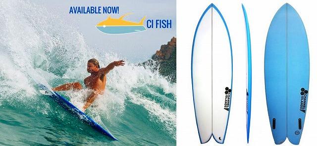 ci-fish_surfboard-1024x474